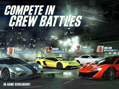 how to get csr 2 on pc